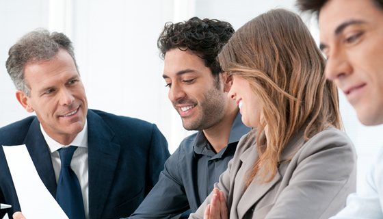 A semtrab trabalha com soluções especializadas e personalizadas