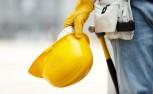 dia-mundial-da-seguranca-e-saude-no-trabalho